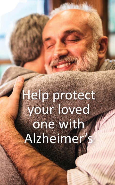 Alzheimer disease is becoming more common as the general population gets older and lives longer. MedicAlert FOUND - Alzheimer's Tennessee, Inc. - Support ...