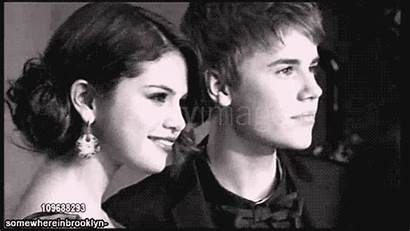 Selena Justin Gomez Pov Bieber Gifs Giphy