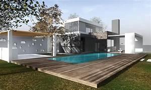 Maison En Bord De Mer : villa a vendre bord de mer thassos vente maison ~ Preciouscoupons.com Idées de Décoration
