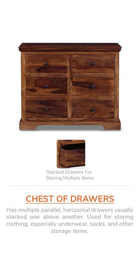 chest of drawers buy wooden chest of drawers in