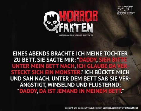 horror horrorfakten fakten horror fakten witzige