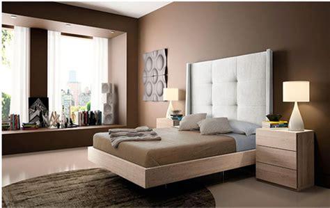 temperature chambre a coucher vous êtes à la recherche de la chambre à coucher idéale