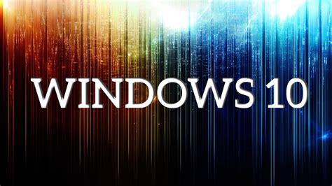 arriere plan du bureau wallpapers windows 10 maximumwallhd
