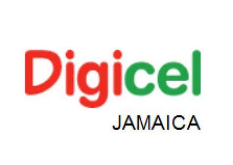 digicel jamaica phones digicel jamaica