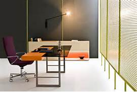 Office Furniture Desks Modern Remodel Modern Modular Office Furniture Executive Lobby Images