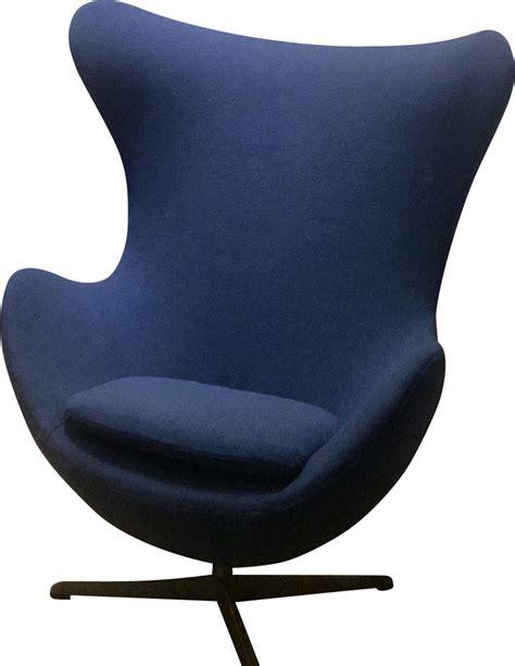fauteuil cuisine 130 fauteuil relax jardin pas cher fauteuil relax