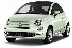 Mandataire Fiat : fiat 500 serie 6 neuve achat fiat 500 serie 6 par mandataire ~ Gottalentnigeria.com Avis de Voitures