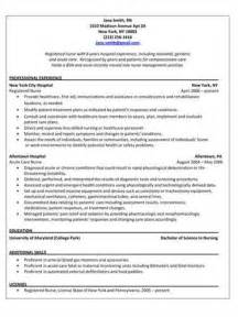 Pacu Charge Resume by Pacu Resume Objective