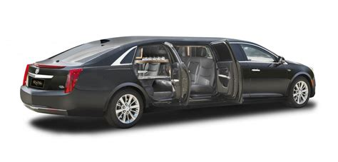 New 2019 Cadillac Xts For Sale #ws11568  We Sell Limos