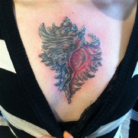 tattoo pictures  tattoo shop  sacramento