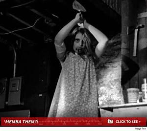 Karen in 'Night Of The Living Dead': 'Memba Her?!   TMZ.com