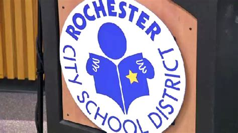education commissioner slams rcsd boards unrealistic plan