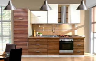 kitchen furniture designs contemporary kitchen cabinet designs