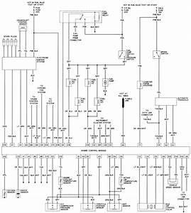 98 Pontiac Grand Am Engine Diagram
