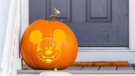 Vire Mickey Mouse Pumpkin Template by 15 Free Printable Pumpkin Carving Templates Gobankingrates