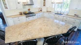 t shaped kitchen island astoria satin kitchen granite countertop
