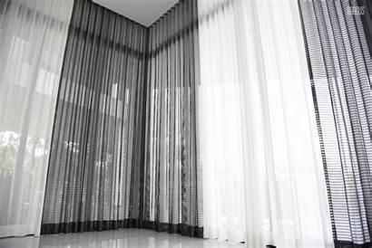Curtain Blinds Curtains Windows Blind Langsir Untuk