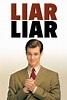 Liar Liar(1997) - Rotten Tomatoes