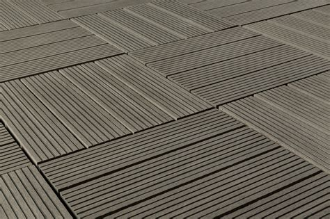 kontiki edge deck tiles kontiki composite interlocking deck tiles classic 25