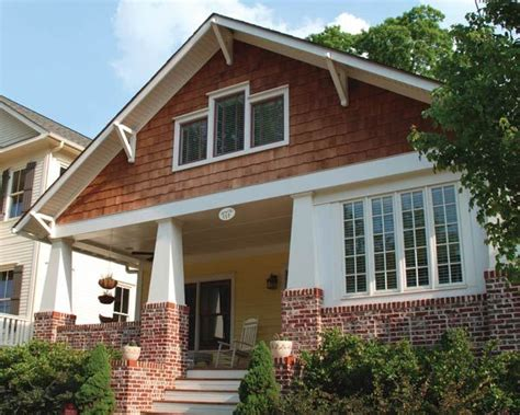 small craftsman bungalow house plans small home plans bungalow house plans small house plans