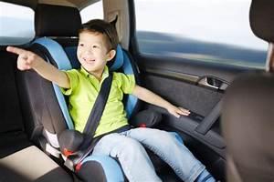 Age Rehausseur Voiture : rehausseur enfant pour voiture r ponses vos questions ~ Medecine-chirurgie-esthetiques.com Avis de Voitures