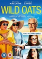 Wild Oats is a 2016 American comedy film directed by Andy ...