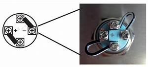 Klingel Anschließen 2 Kabel : t rklingeln hausnummern briefk sten ~ A.2002-acura-tl-radio.info Haus und Dekorationen