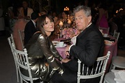 American Idol's Katharine McPhee and David Foster Are Engaged