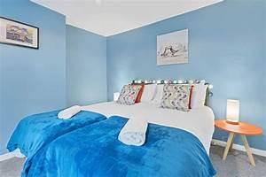 Beach Patio Apartment  Brighton  Citybase Apartments