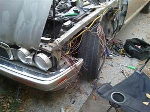 I Need A Wiring Diagram  Anyone   - Jaguar Forums
