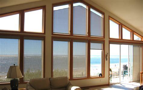 bali blinds shades bali window treatments bali bali shades window coverings san jose allied drapery 408