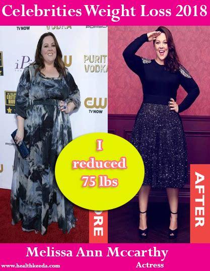 Precious Loss Weight 2018