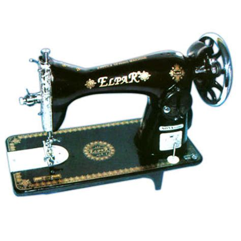 stitching sewing machines sewing machines tailor model