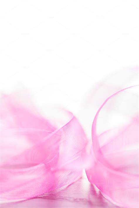 light pink l abstract light ribbon background abstract photos on 3759