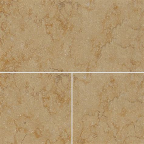 tile floor yellowing atlantis yellow marble floor tile texture seamless 14922