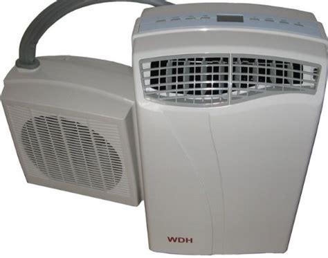 wiederkehrende pr 252 fung klimaanlage u aufsitzkehrmaschine gesetze und verordnungen allgemein