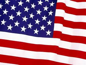 United States Of America Flag Wallpapers