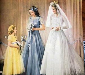 1940s style wedding dresses shoes accessories With 1940 wedding dress styles