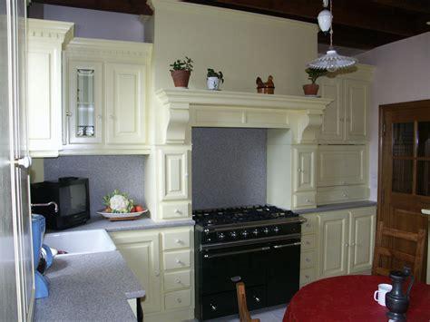 cuisine anglaise typique meuble cuisine anglaise typique idées de design suezl com