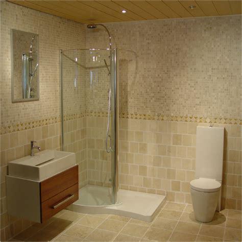 Bathroom Design Service Provider, Bathroom Design India
