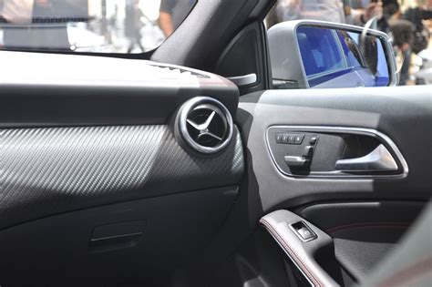 photos mercedes classe a amg 2012 interieur exterieur 233 e 2012 berline