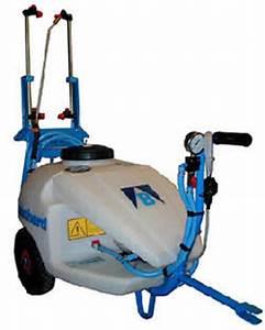 Prix D Un Pulvérisateur : pulverisateur quad trouvez le meilleur prix sur voir ~ Premium-room.com Idées de Décoration