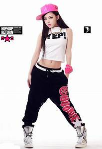Hiphop Sweats That Will Make You Look Totes Swag This Winter! | Adidas Sneaker Nut