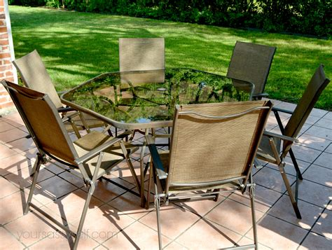 big lots patio table big lots folding sling chairs give new to patio table