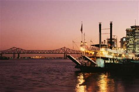 all inclusive hotel packages in new orleans usa today all inclusive hotel packages in new orleans usa today