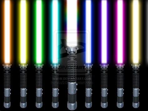 kotor 2 lightsaber colors 90 best lightsabers images on light saber