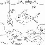 Fishing Tackle Nz Reels sketch template