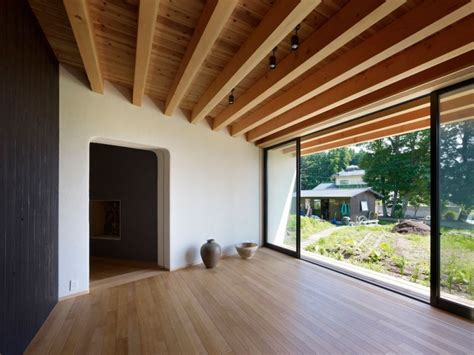 outstanding modern vacation home  temperatures