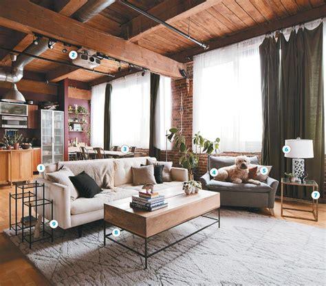 loft ideas loft living for newlyweds lofts globe and apartments