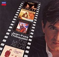 The Movie Album - Jean-Yves Thibaudet | Songs, Reviews ...